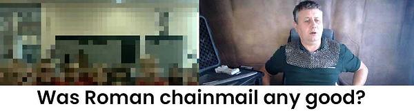 chainmail-in-roman-zoom-workshop.JPG