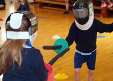sword-fencing-workshop-3.jpg