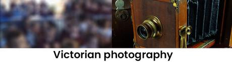 photography-virtual-workshops.jpg