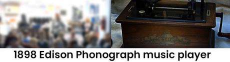 edison-phonograph-virtual-workshops.jpg