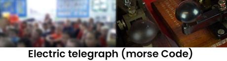morse-code-virtual-workshops.jpg