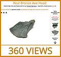 stone-age-360-axehead.jpg