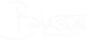 balestra primary science workshops logo