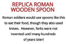 spoon-info.jpg