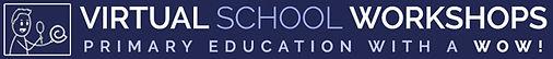 own-virtual-workshops-logo.jpg