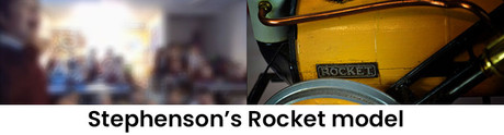 stephenson's-rocket-virtual-workshops.jp