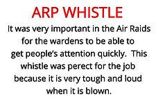 whistle-info.jpg