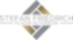 Logo_Stefan-Friedrich.png