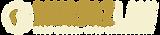 murtaz logo.png