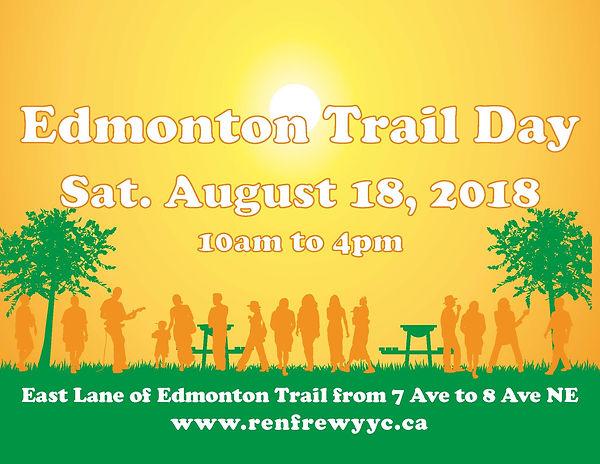 Edmonton Trail Day Poster.jpg