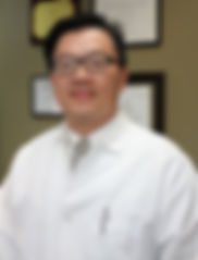 Dr. Jeffrey Lee