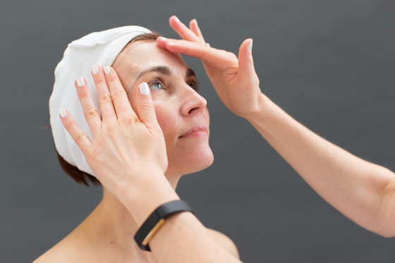 Got Dry Skin?  3 Do-it yourself tricks to quench your skin!