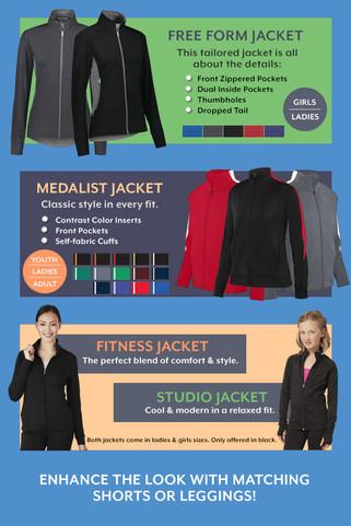 Warm Up Jackets IMAGE2.jpg