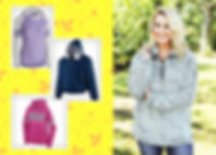Sweatshirt Gallery2.jpg