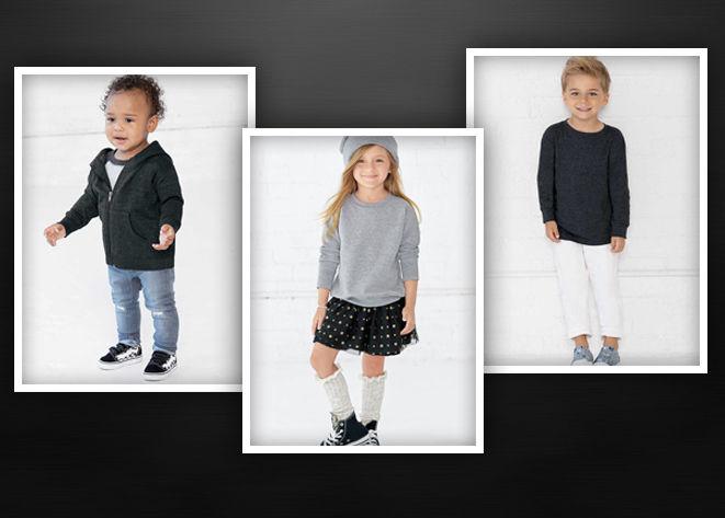 Toddlers Gallery.jpg