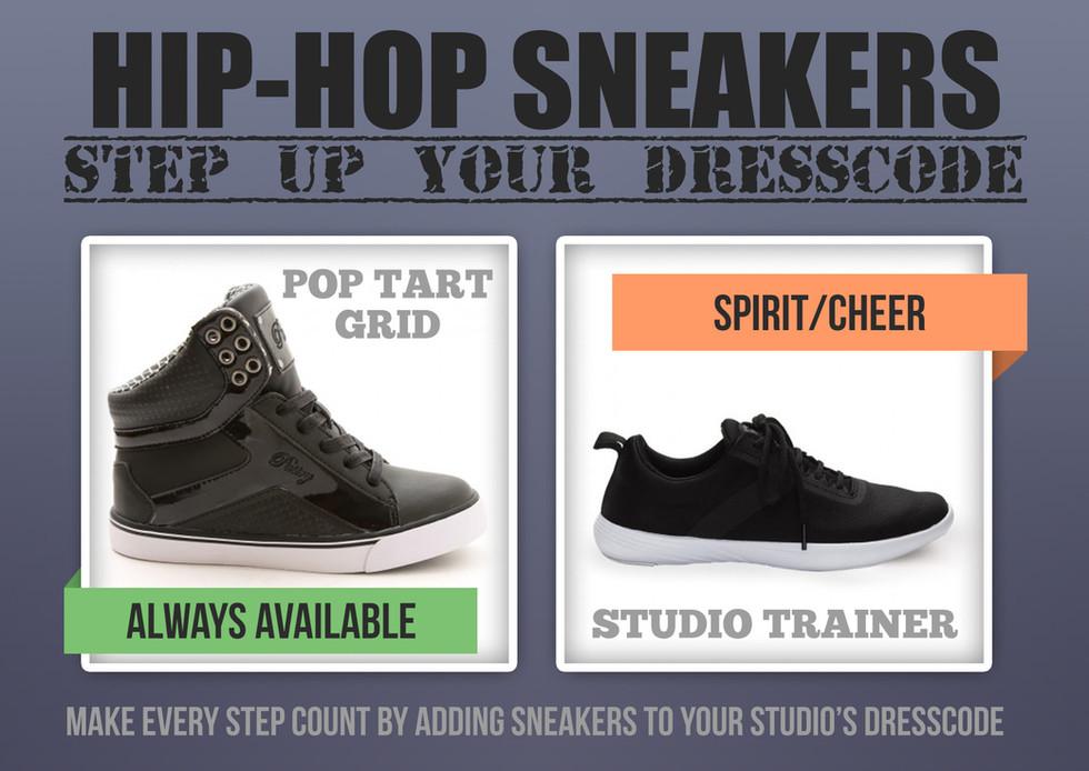 HIP HOP Sneakers IMAGES.jpg