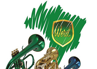 Brasil instrumentos.jpg