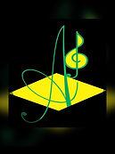 logo ACESOPRO 20200513.jpg