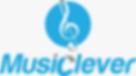 logo Musiclever 20191221.png