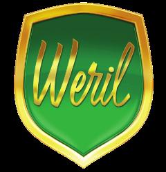 logo weril (2)_edited.png