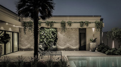 Karol Boaventura Arquitetura