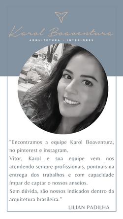 Karol Boaventura