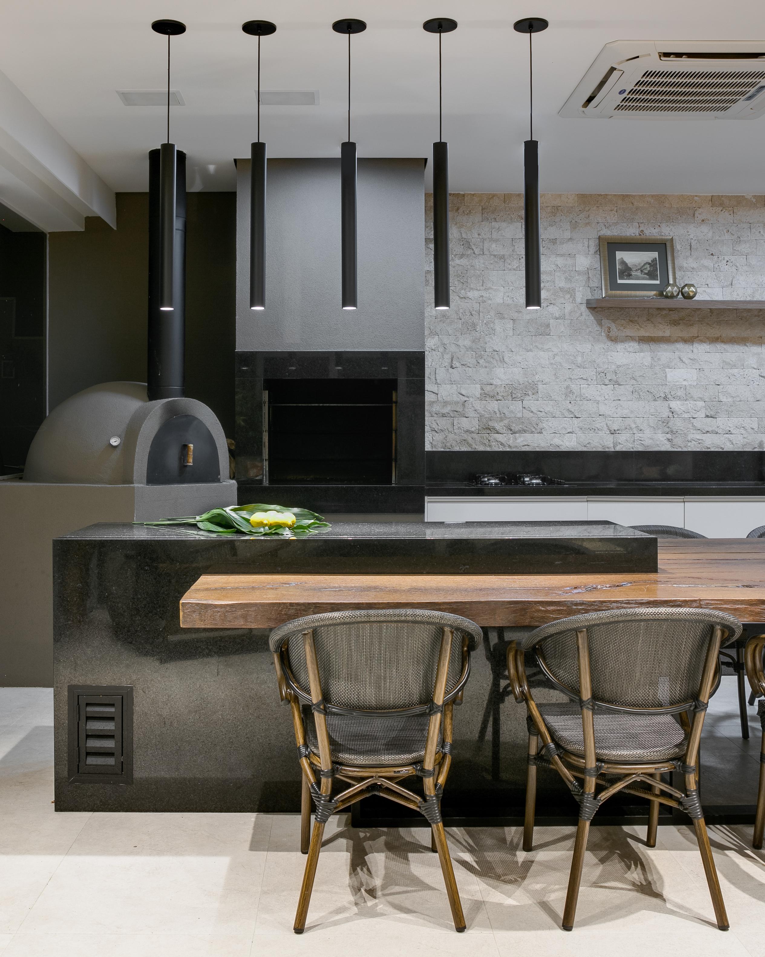 Design_de_Interiores_Espaço_Gourmet_Cuia