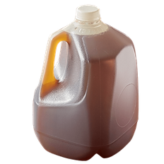 GALLON ICED TEA (SWEET/UNSWEET)