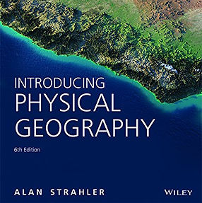 Physical Geography - By A. Strahler.jpg