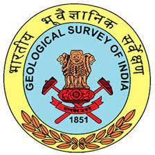 How to Prepare for UPSC Assistant Geologist Exam-2021?