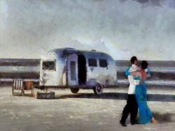 Airstream Dream Waltz