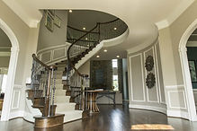 curved stairs-min.jpg