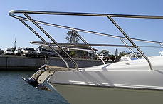 Stainless-Bow-grab-Rails.webp