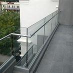 glass guard.jpg