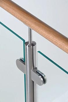stainless steel wood balustrade.jpg