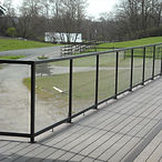 fence ss.jpg