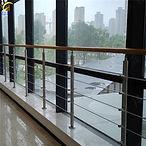 woo handrail gusrd.jpg