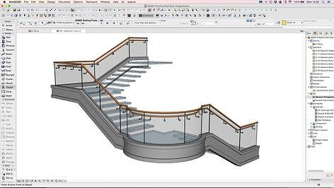 railing 3d design.jpg