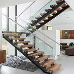 u-shaped-staircase-min.jpg