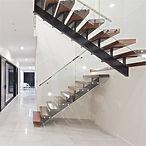 Interior-Frameless-Glass-Railing-Design-