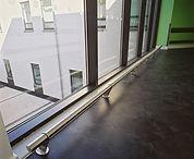 stainless steel floor guards.jpg
