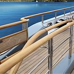 yacht-pulpito-handrail.webp