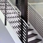 stainless steel balustrade.jpg