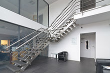 Copy of steel-L-shaped-stairs.jpg