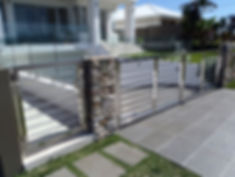 stainles steel gates fence.jpg