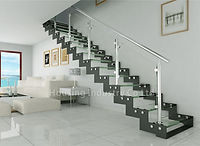 ss straight stairs.jpg