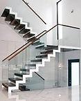 u shaped staircase.jfif