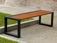 steel-and-wood-bench.webp