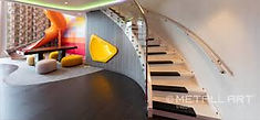 curved stairs.jfif