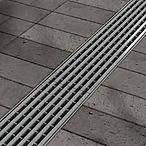 drainage-grates.webp